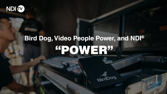 bird-dog-ndi-and-video-people-power