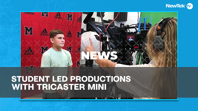student-led-productions-with-tricaster-mini