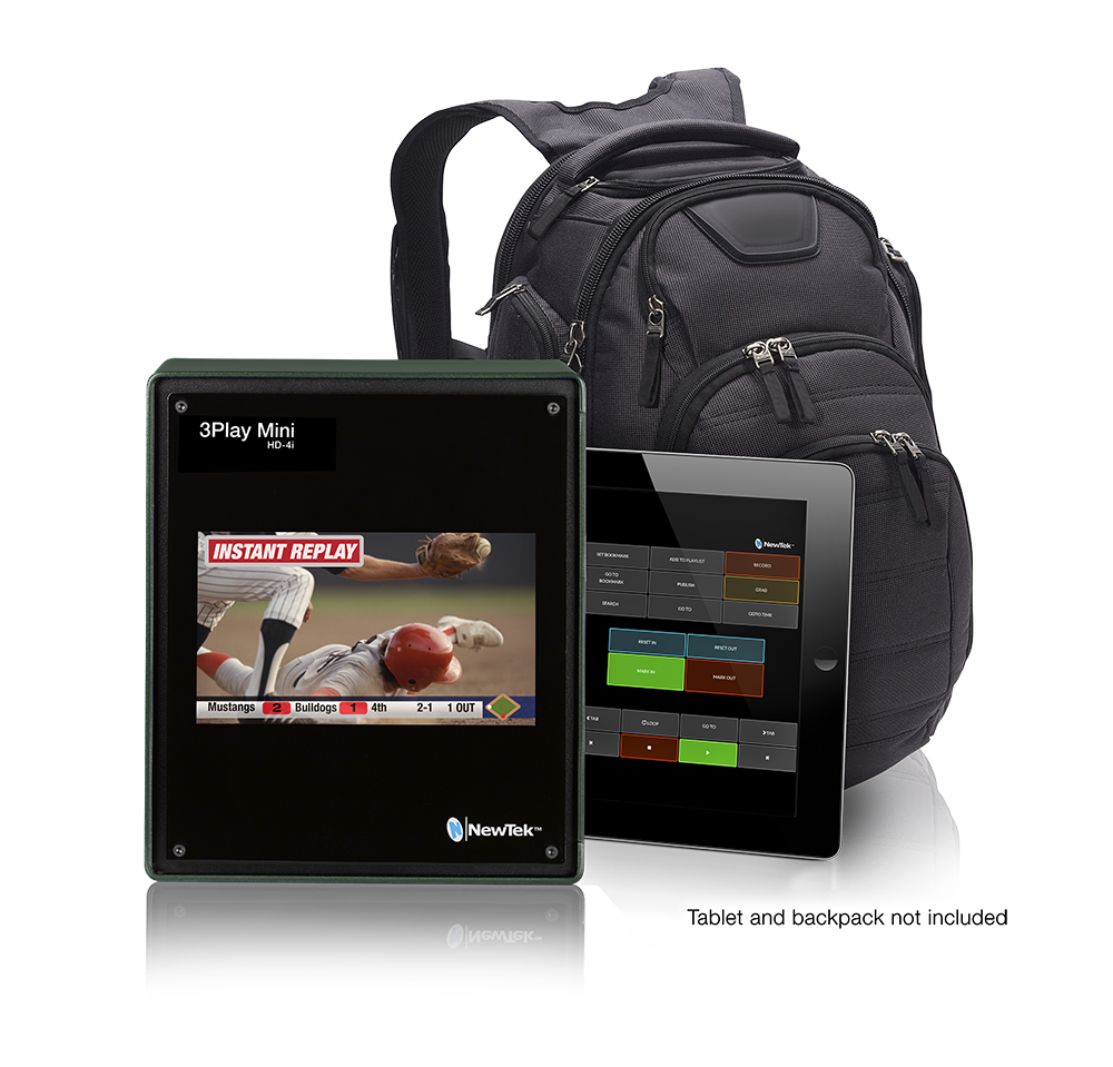 3Play.Mini.Baseball.backpack-ipad-LoRes