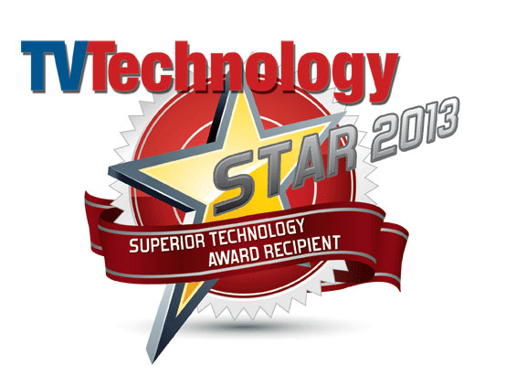 star-award-transparent-web-2013