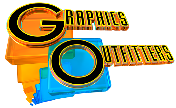 Graphics Outfitters