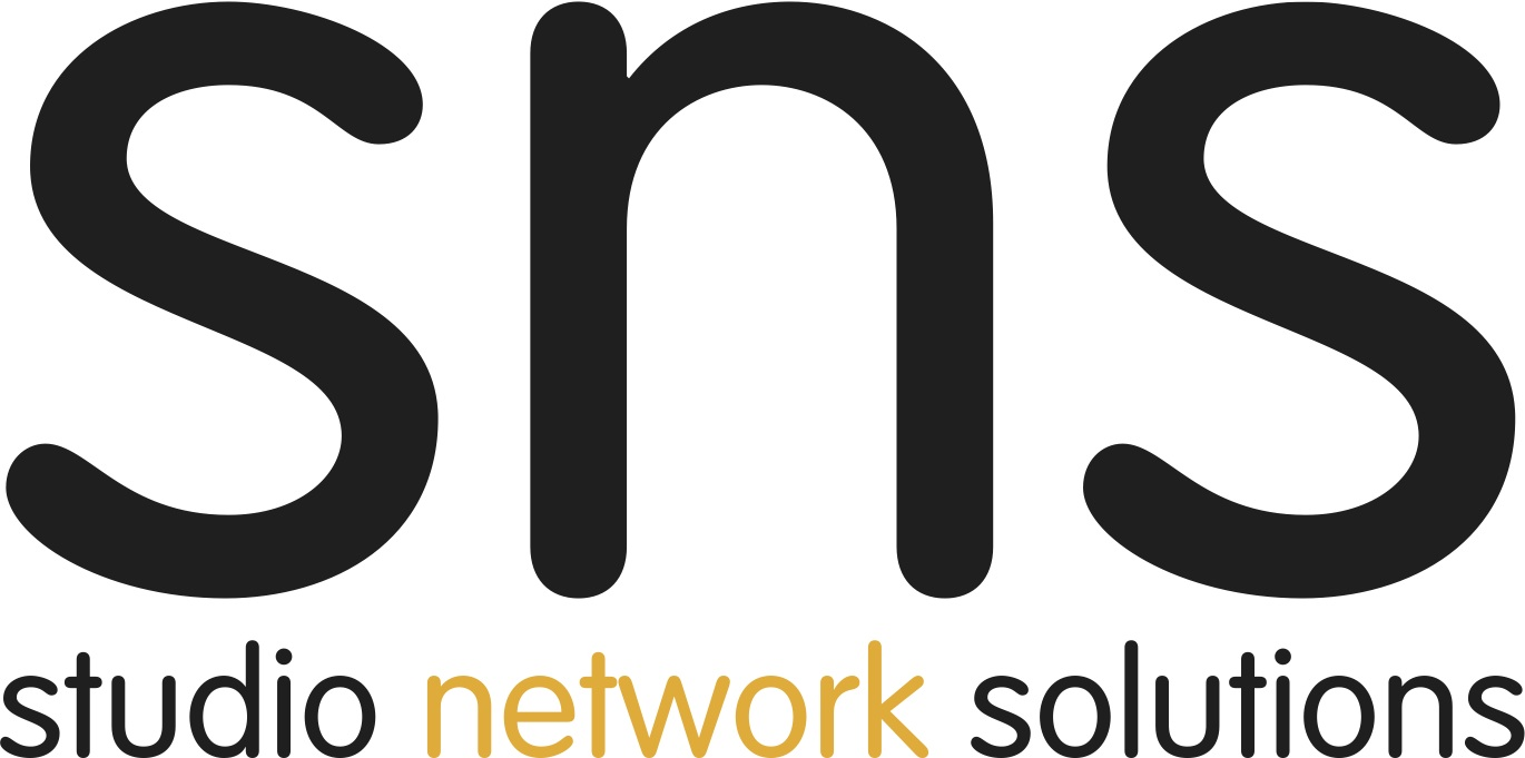 Studio Network Solutions (SNS)