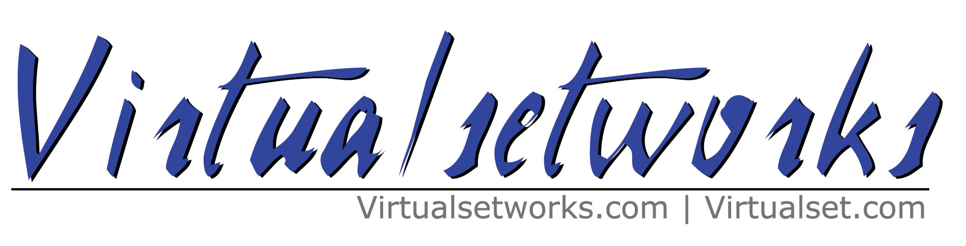 Virtualsetworks