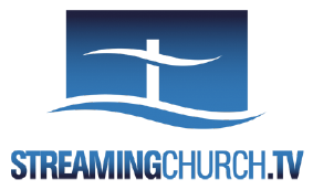 StreamingChurch.tv