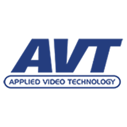 AVT TechTalk Featuring NewTek and LiveU