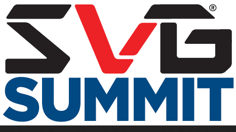 SVG Summit 2017
