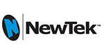 Take an Inside Look at NewTek Products in Action