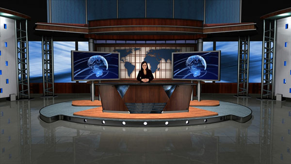 Virtual Sets « HD Broadcast AZ: State-of-the-Art Video and Broadcast