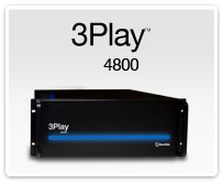 3Play-4800-media-resources