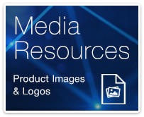 NewTek Media Resources