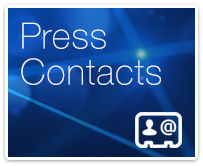NewTek Press Contacts