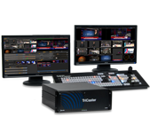 TriCaster 855