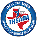 Texas High School Athletic Directors Association 46th Annual State Conference