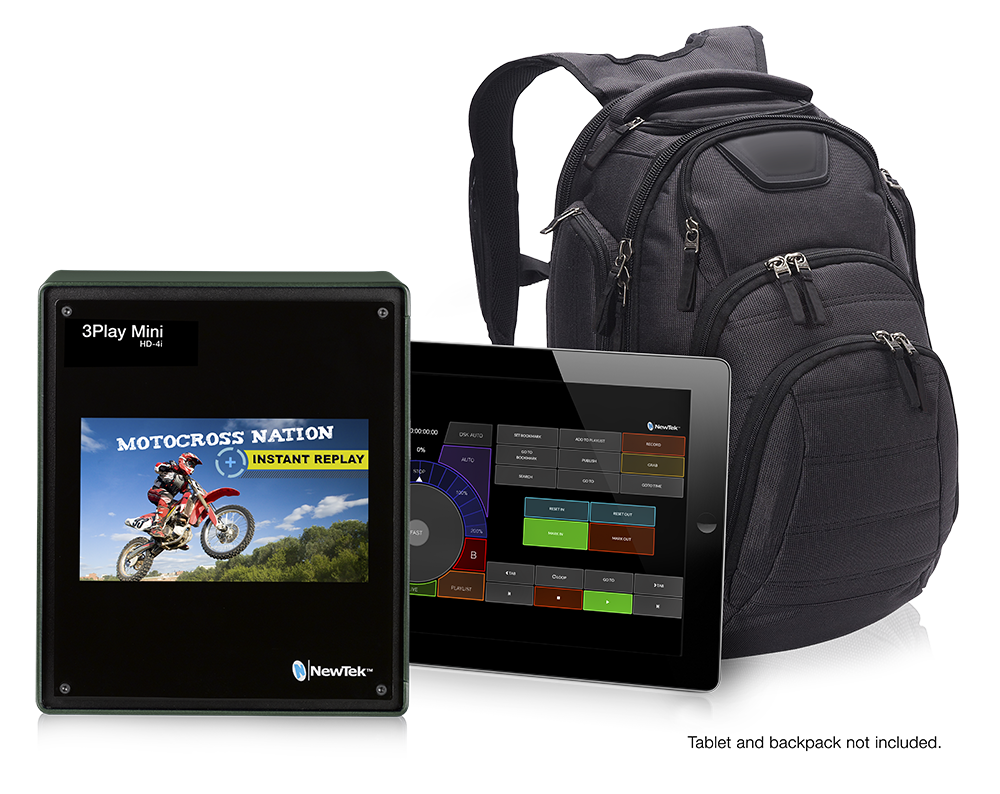 3Play.Mini.Motocross-backpack-ipad-LoRes