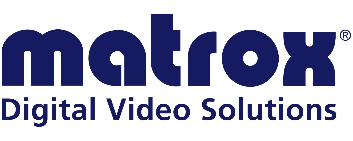 Matrox_Digital_Video_Solutions_blue