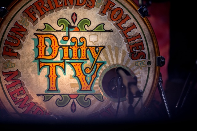 DittyDrum2