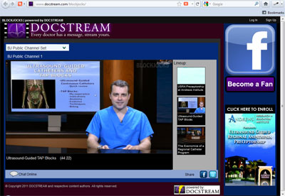 docstream1
