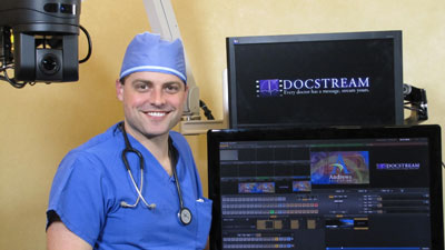 docstream3