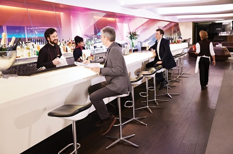 LHR-Clubhouse-Bar-new
