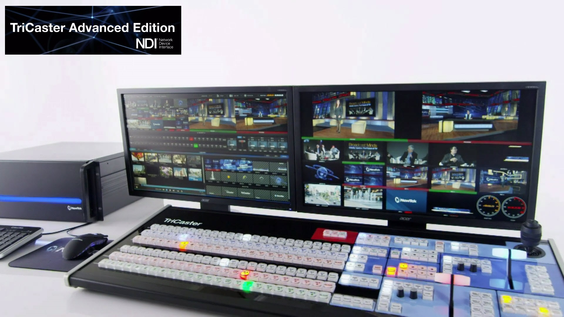 TriCaster8000SystemShot_MulticamTCAEVid_003_comp0001a