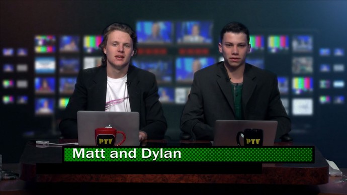 Matt-and-Dylan-(anchors)