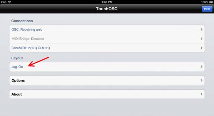 TouchOSC_App_002