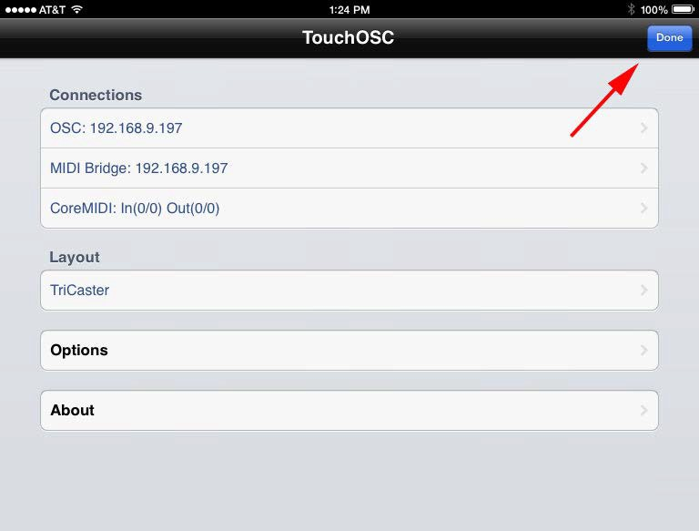 TouchOSC_App_006