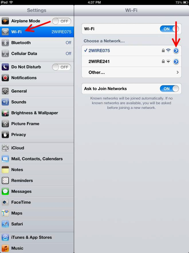 iPAD_Settings_001