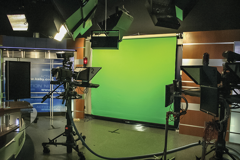 Excellent Basic Green Screen Lighting Techniques Wiring Cloud Pendufoxcilixyz
