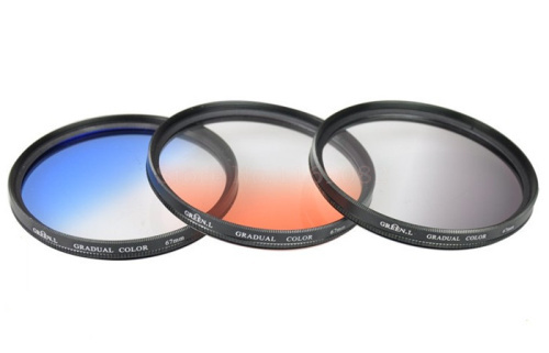 58mm-graduated-gradual-grey-ND4-blue-orange-Red-Len-filter-for-58mm-Lens-DSLR-Camera-18.jpg_640x640